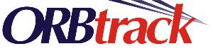 orbtrack_logo (1)