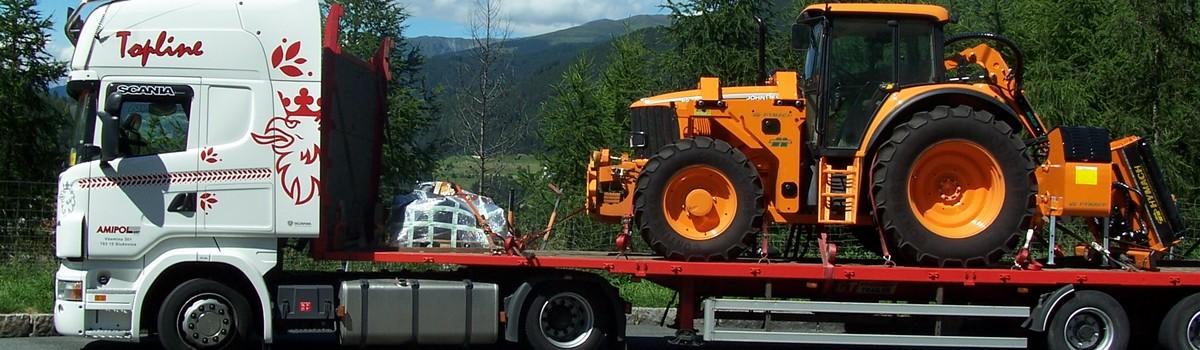 traktor-naklad-2